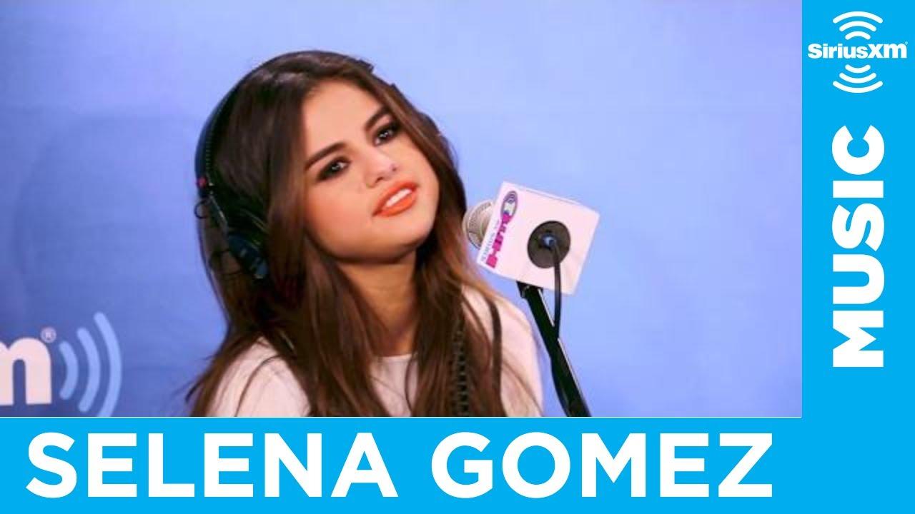 Mac For Selena Gomez